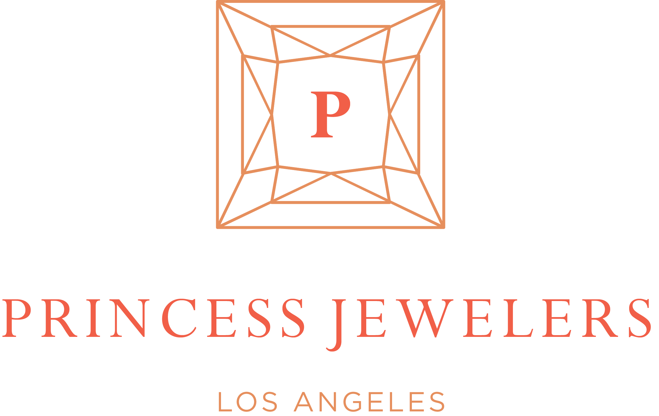 Princess Jewelers Los Angeles